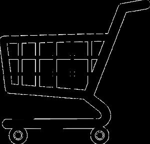 własny sklep online